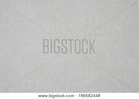 Blank gray paper texture background wallpaper, banner