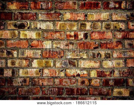 Brick wall, brick texture, old brick wall, rough brick wall, grunge brick, brick background, brick