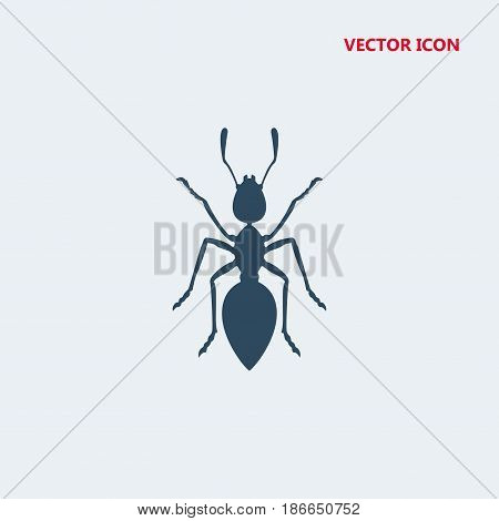 ant Icon, ant Icon Eps10, ant Icon Vector, ant Icon Eps, ant Icon Jpg, ant Icon Picture, ant Icon Flat, ant Icon App, ant Icon Web, ant Icon Art