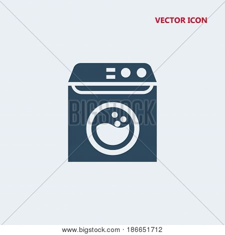 washing machine Icon, washing machine Icon Eps10, washing machine Icon Vector, washing machine Icon Eps, washing machine Icon Jpg, washing machine Icon Picture, washing machine Icon Flat