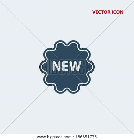 new commercial label Icon, new commercial label Icon Eps10, new commercial label Icon Vector, new commercial label Icon Eps, new commercial label Icon Jpg, new commercial label Icon Picture