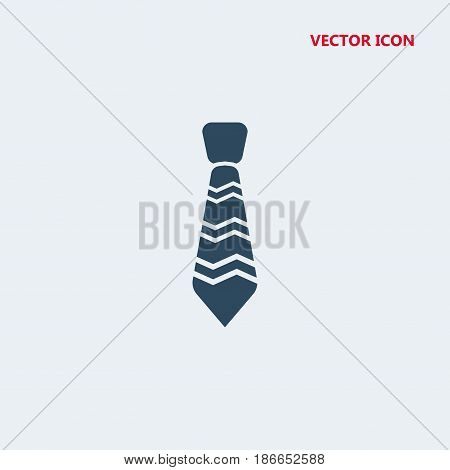 striped tie Icon, striped tie Icon Eps10, striped tie Icon Vector, striped tie Icon Eps, striped tie Icon Jpg, striped tie Icon Picture, striped tie Icon Flat, striped tie Icon App, striped tie Icon Web