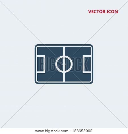 soccer field Icon, soccer field Icon Eps10, soccer field Icon Vector, soccer field Icon Eps, soccer field Icon Jpg, soccer field Icon Picture, soccer field Icon Flat, soccer field Icon App