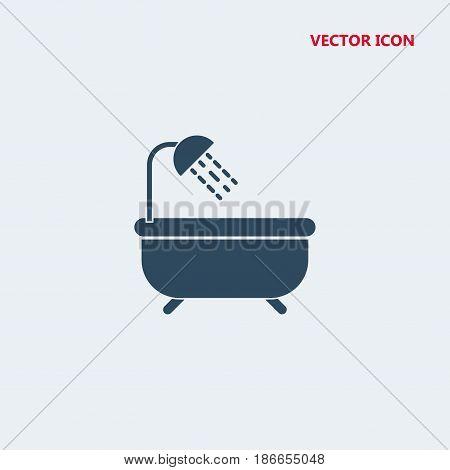 bathtub Icon, bathtub Icon Eps10, bathtub Icon Vector, bathtub Icon Eps, bathtub Icon Jpg, bathtub Icon Picture, bathtub Icon Flat, bathtub Icon App, bathtub Icon Web, bathtub Icon Art