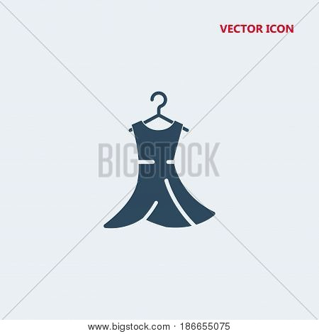 dress on hanger Icon, dress on hanger Icon Eps10, dress on hanger Icon Vector, dress on hanger Icon Eps, dress on hanger Icon Jpg, dress on hanger Icon Picture, dress on hanger Icon Flat