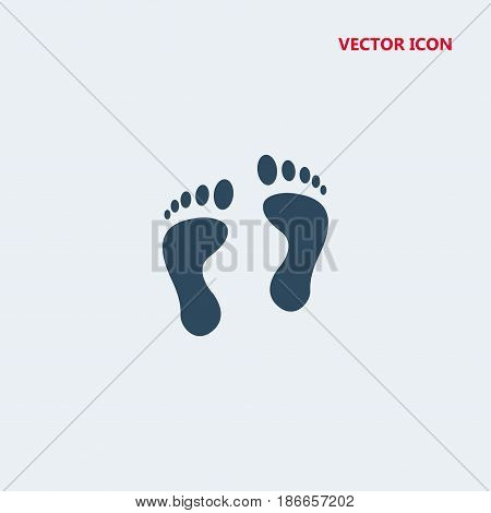 footprint Icon, footprint Icon Eps10, footprint Icon Vector, footprint Icon Eps, footprint Icon Jpg, footprint Icon Picture, footprint Icon Flat, footprint Icon App, footprint Icon Web
