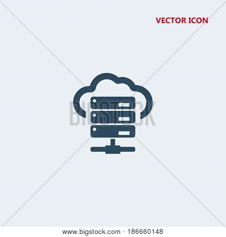 hosting Icon, hosting Icon Eps10, hosting Icon Vector, hosting Icon Eps, hosting Icon Jpg, hosting Icon Picture, hosting Icon Flat, hosting Icon App, hosting Icon Web, hosting Icon Art