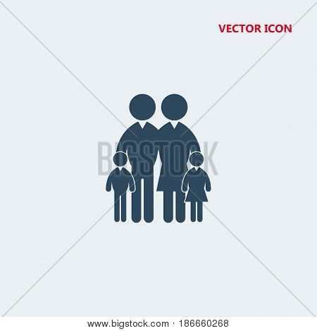family Icon, family Icon Eps10, family Icon Vector, family Icon Eps, family Icon Jpg, family Icon Picture, family Icon Flat, family Icon App, family Icon Web, family Icon Art