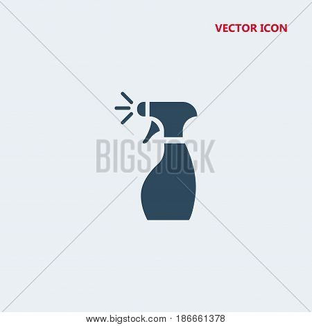 wiping sprayer tool Icon, wiping sprayer tool Icon Eps10, wiping sprayer tool Icon Vector, wiping sprayer tool Icon Eps, wiping sprayer tool Icon Jpg, wiping sprayer tool Icon Picture