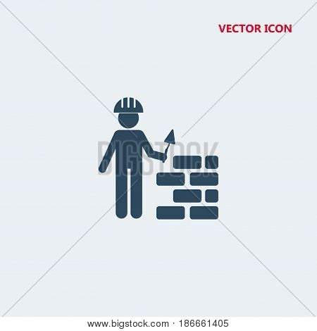 construction worker Icon, construction worker Icon Eps10, construction worker Icon Vector, construction worker Icon Eps, construction worker Icon Jpg, construction worker Icon Picture