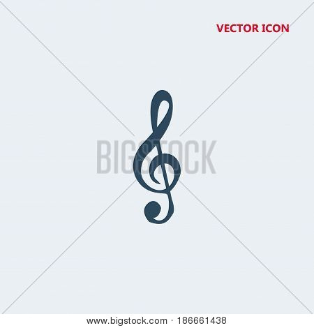 treble clef Icon, treble clef Icon Eps10, treble clef Icon Vector, treble clef Icon Eps, treble clef Icon Jpg, treble clef Icon Picture, treble clef Icon Flat, treble clef Icon App, treble clef Icon Web