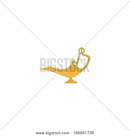 genie lamp images  illustrations  vectors