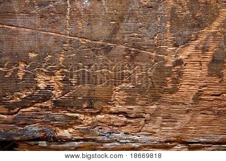 old natural grunge wooden background stock photo image
