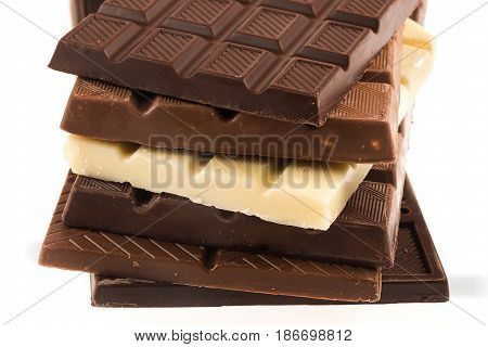 Candy bar chocolate candy food dessert bunch cocoa
