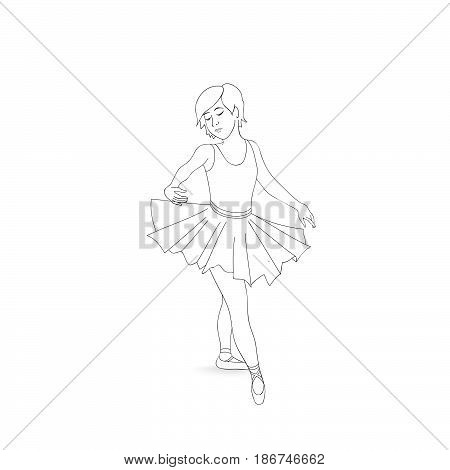 Ballet-2-watercolor-04