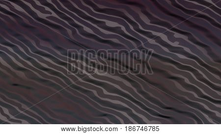 Abstract Background In Beige And Burgundy Tones