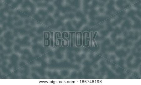 Abstract Background In Pewter And Grey Tones