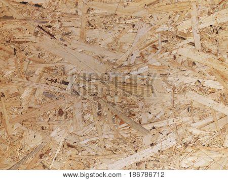OSB background . board sliver wood texture wallpaper .