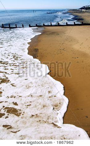 Seabeach