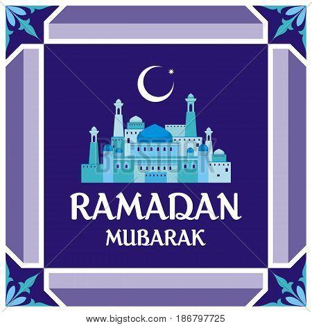 Ramadan Greeting Card.eps