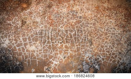 Cement texture, cement background for interior or exterior design.