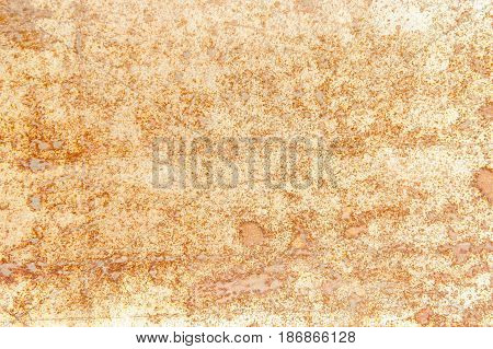 texture rust background old metal iron rust rusted steel
