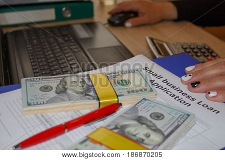 Business loans on bad credit. Business loans form. Business loans long term