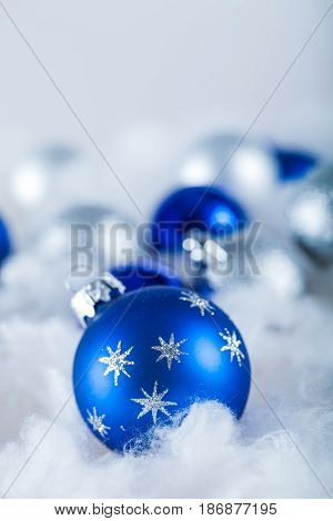 Christmas christmas balls baubles christmas decor christmas season christmas symbol christmas tree decoration