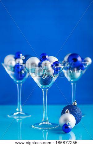 Christmas christmas balls baubles christmas decor christmas ornaments christmas season christmas symbol