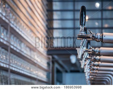 Beer Tab Bar Pub Brewery tavern Restaurant