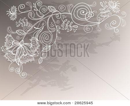 Wedding Graphic 2