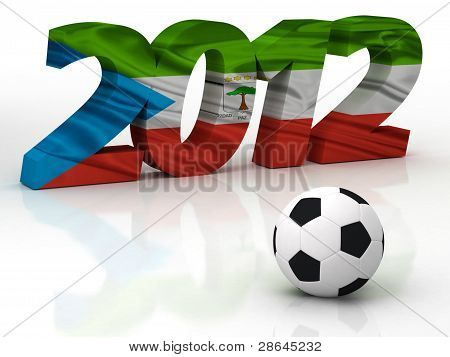 african cup 2012
