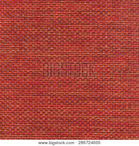 Red Vintage Fashion Background For Designers And Composing Collages.