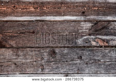 Wooden Background, Timber, Bath, For Decor And Desin