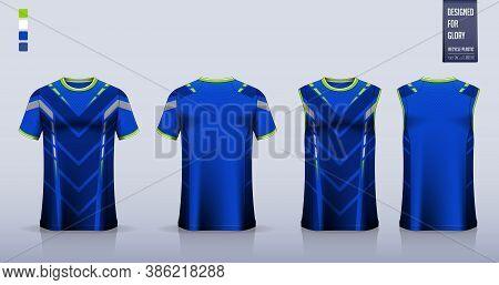 197 Teamwear New