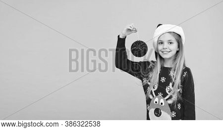 Winter Shopping. Festive Mood. Add More Decorations. Getting Child Involved Decorating. Decorative A