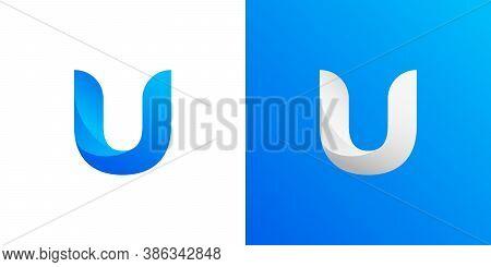 U . U logo. U vector . U design . U logo design . Letter U logo. Letter U images. U logo template . modern Letter U . New Letter U logo . Letter U logo design . modern and creative U logo concept . U vector illustration . minimalist Letter U logo . U logo