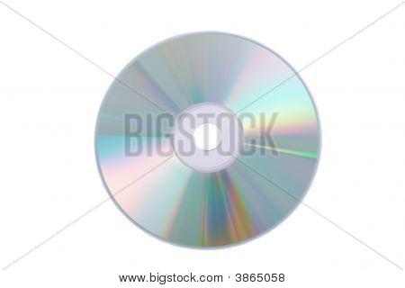 Silver Dvd
