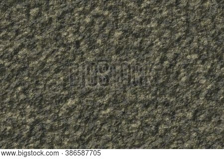 Cute Glossy Stonework Digital Graphic Background Or Texture Illustration