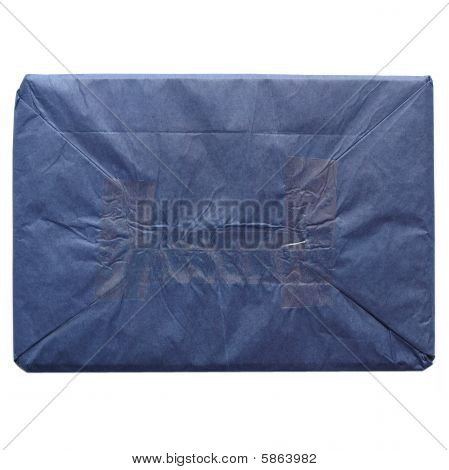 Parcel Packet