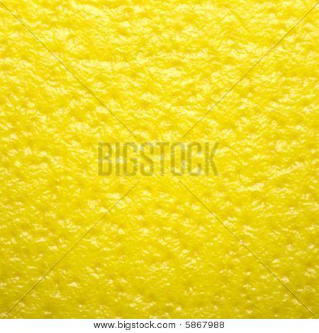 Lemon Skin