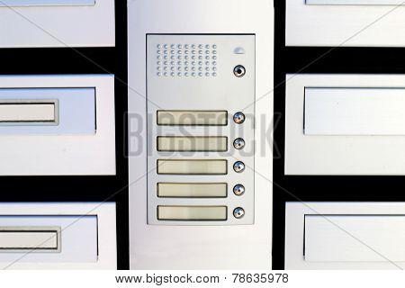 Play The Doorbell