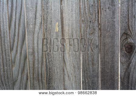 Líneas de madera