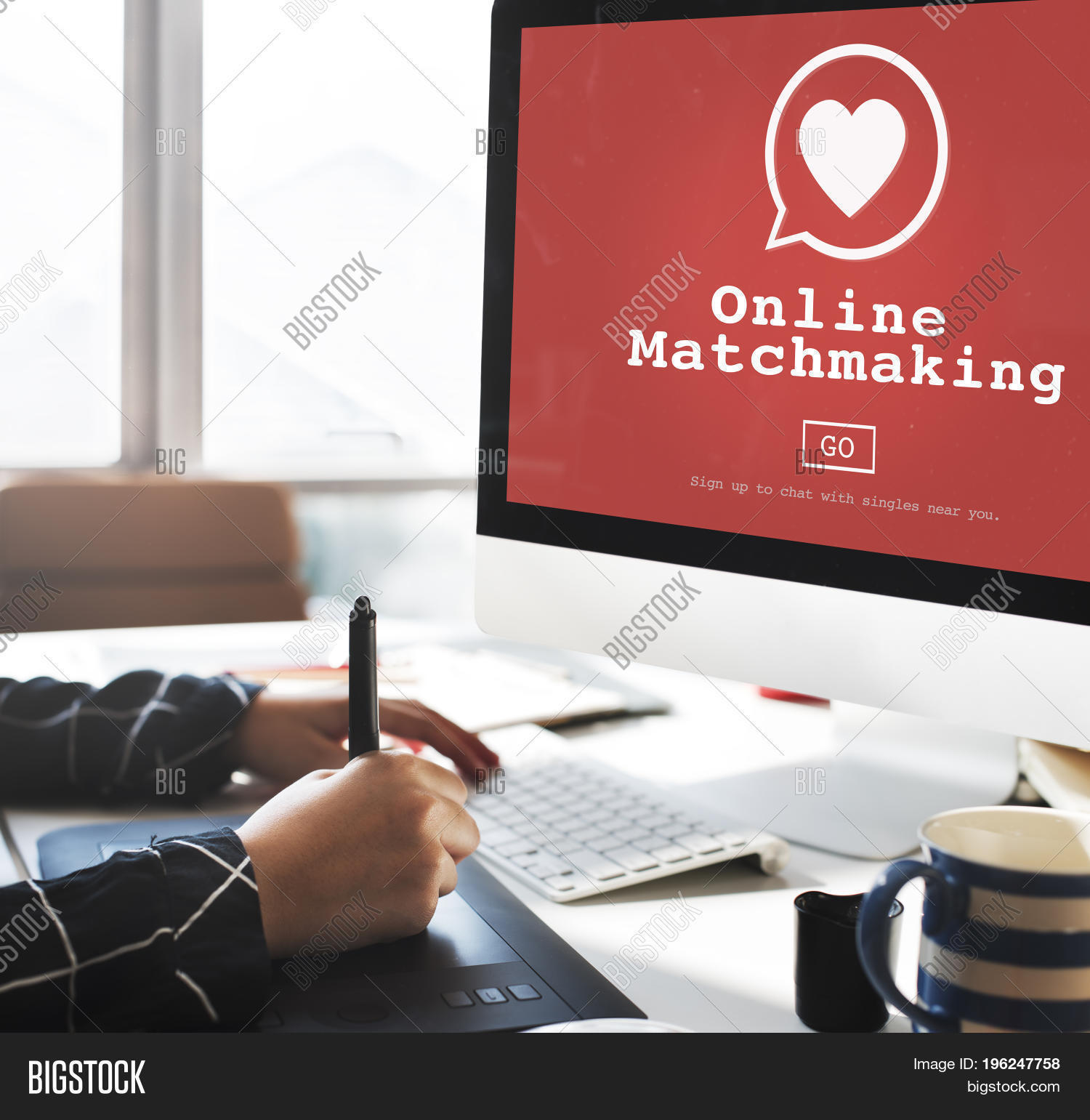 matchmaking 9.3 speed dating downtown san diego