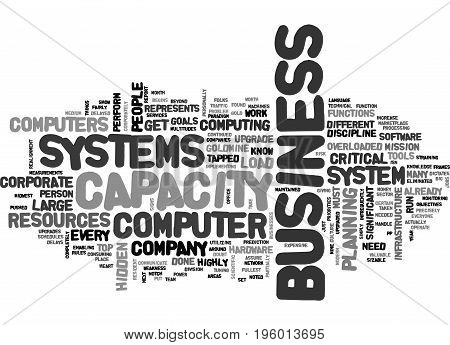A HIDDEN GOLD MINE IN EVERY BUSINESS TEXT WORD CLOUD CONCEPT