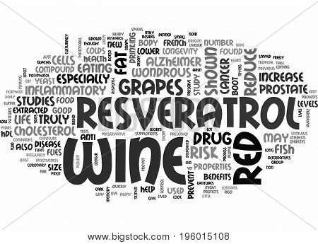 A LITTLE RED WINE COULD TAKE YOU A LONG WAY TEXT WORD CLOUD CONCEPT