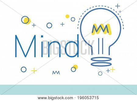 Mind attitude positive state choice