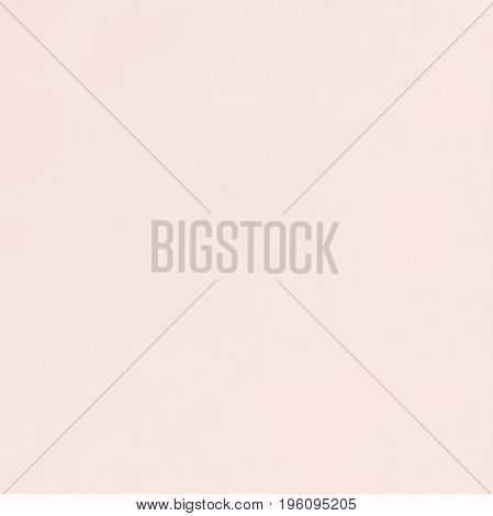 Crumpled light brown paper texture background for business, education and communication concept design.