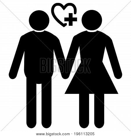 Wedding Married couple Icon married bride bridegroom engagement