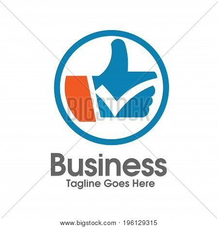 best choice, best deal, best logo, OK logo, hand logo, concept of hand best choice, best deal, best logo, OK logo